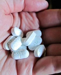Hydrocodone Detox
