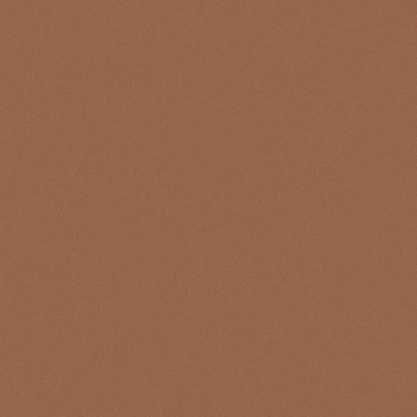 Alucobond Hazelnut Mica Color Swatch