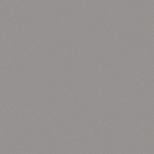 Alucobond Platinum Mica Color Swatch