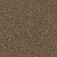 M05.6.1 Urban Brown TRESPA METEON METALLIC