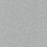 M51.0.1 Aluminum Grey TRESPA METEON METALLIC