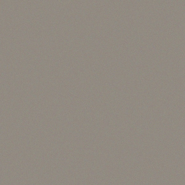 Alucobond MZG Gray Mica II Color Swatch