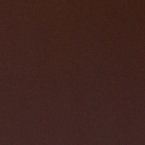almandine garnet metallic color swatch