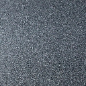wanderlust anthracite silver color swatch