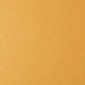 wanderlust colorado gold metallic color swatch