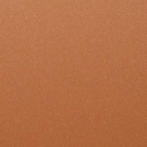 wanderlust native copper mica color swatch