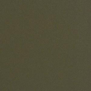 wanderlust olivine metallic color swatch