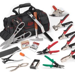 HVAC Redline Starter kit