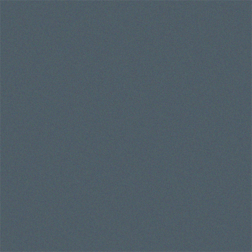 Flat Sheets Pac-Clad® WEATHERED ZINC METALLIC 24ga
