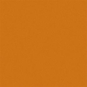 Flat Sheets Pac-Clad® COPPER PENNY METALLIC 24ga