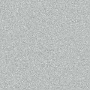 """Reynobond 4mm FR ANODIC CLEAR 62""""x196"""""""