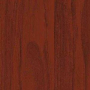 "Reynobond 4mm FR COLONIAL RED 62""x196"""