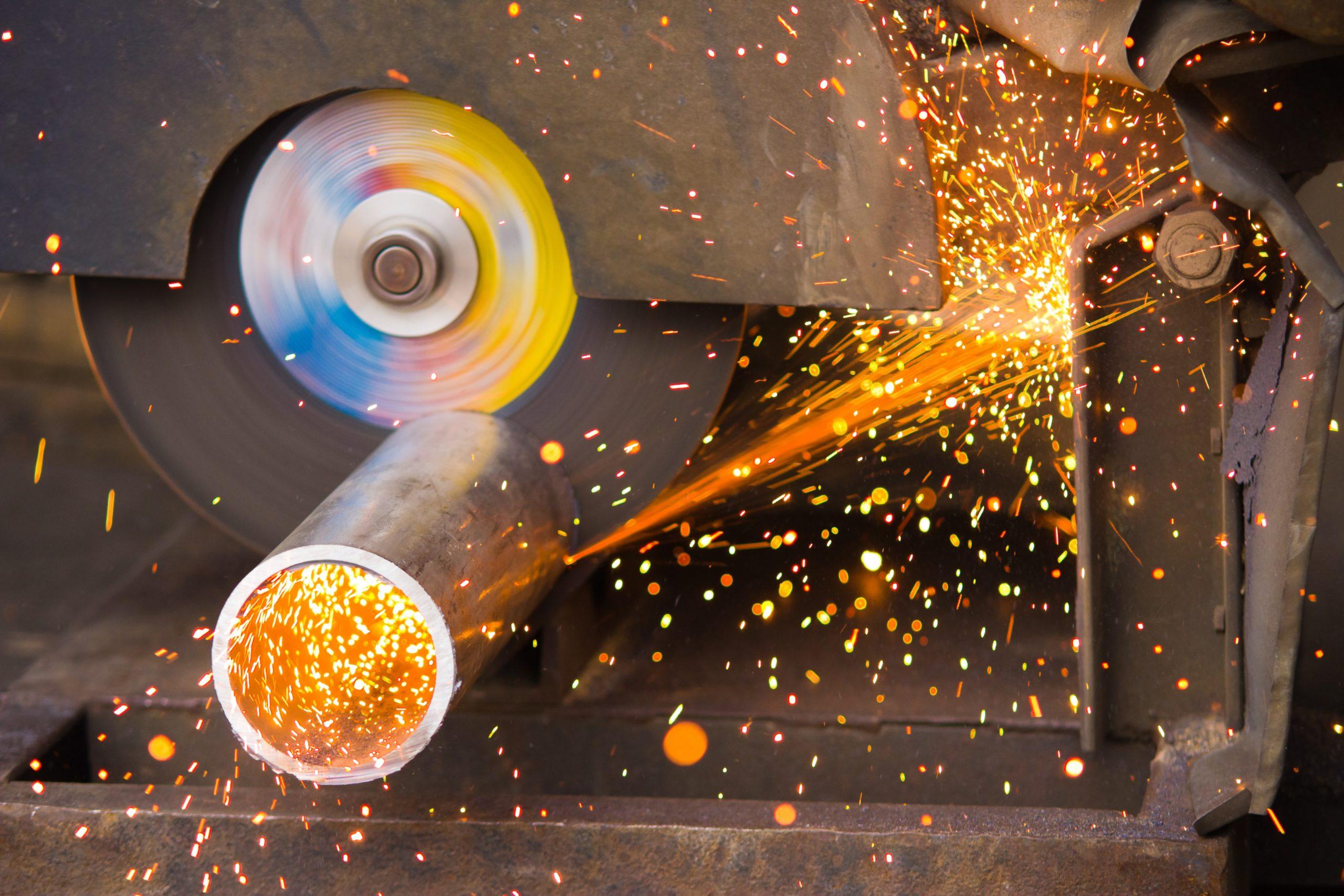 Rapid Metals
