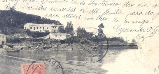 1900-32