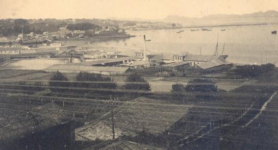 1910-13