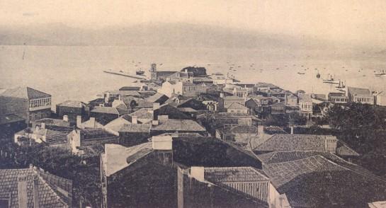 19102