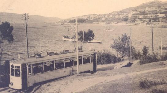 1920-6