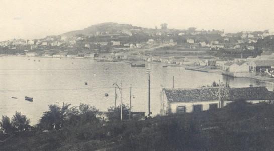 1920-7