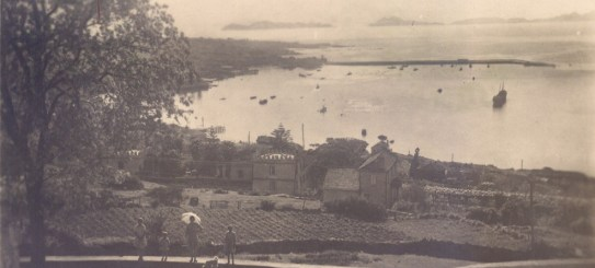 1940-3