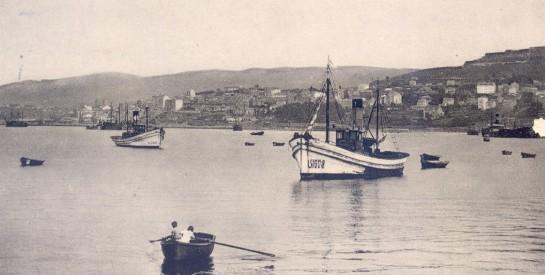 1940-6