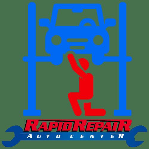 The Basics of Car Maintenance