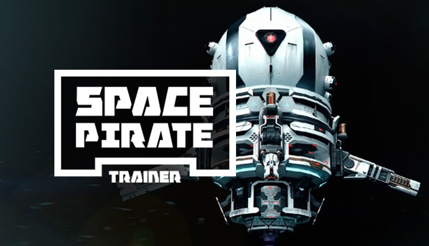 space pirate trainer featured image