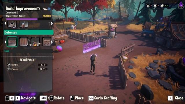 Drake Hollow Beta Xbox One
