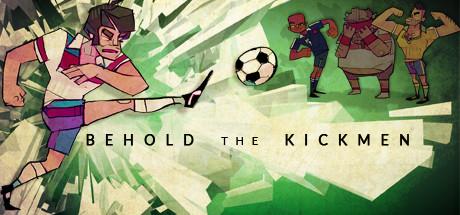 behold-kickmen-review