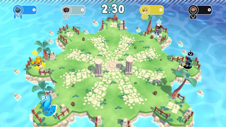 aeolis-tournament-switch-review