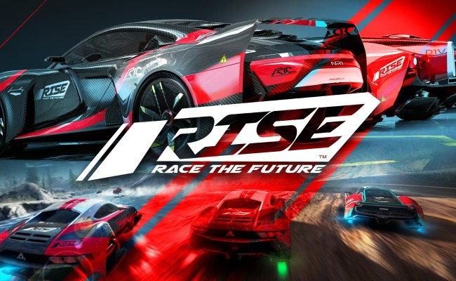 rise-race-future