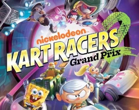 nickelodeon-kart-racers-2