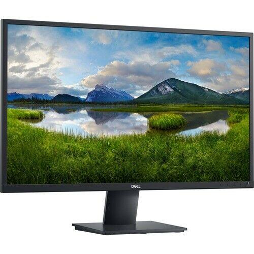 Dell E2720H Review