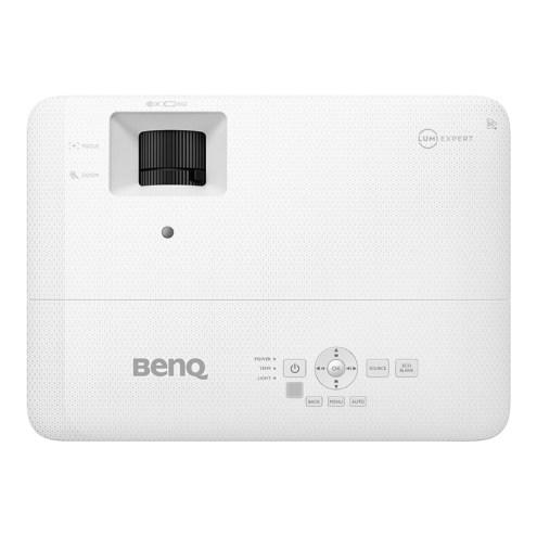 BenQ TH685 Review