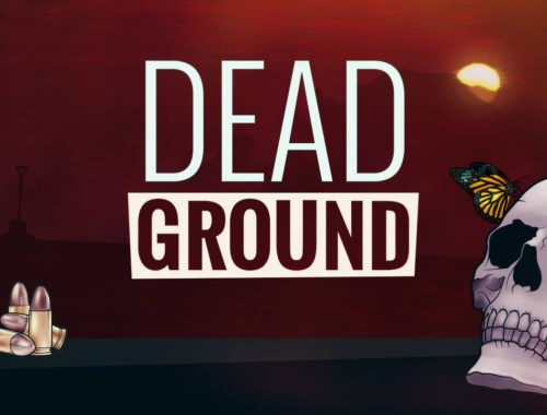Dead Ground Review