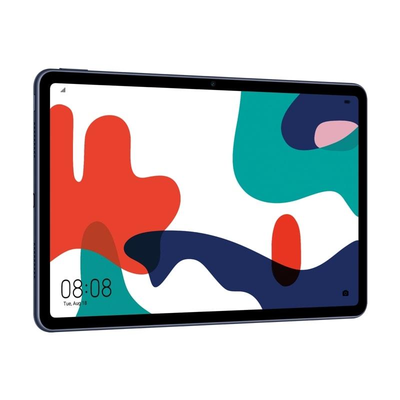 Huawei Matepad front screen