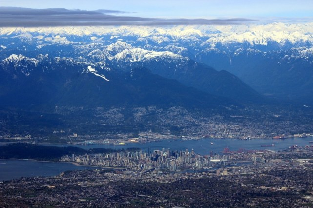 aerial_vancouver_wikimedia