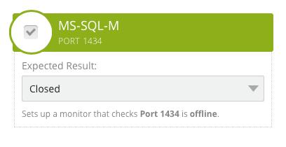 SQL Management