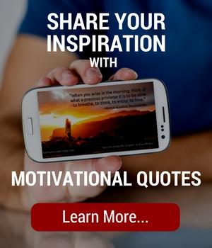 RapidStart Leadership Inspiration