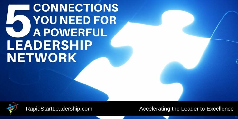 Leadership Network