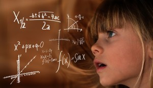 Sharpen Your Thinking - Can you explain it to a child?