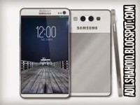 Samsung Galaxy S5 specifications leaked New