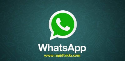 How to hack whatsapp
