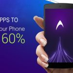 How to Speed Up Android with 5 best apps