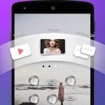 Top 5 Screen Lock AppsTop 5 Screen Lock Apps