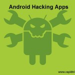 Top 12 Best Android Hacking Apps of 2016