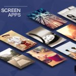 Top 5 Screen Lock Apps For Android (Latest)