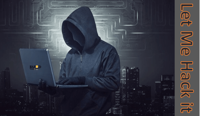 Best hacking books for beginners pdf