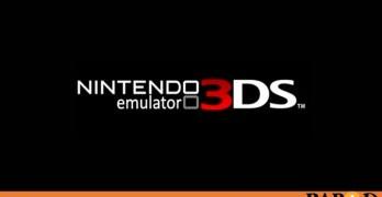 3DS Emulator – Download Citra Nintendo 3DS Emulator [2018 Edition]