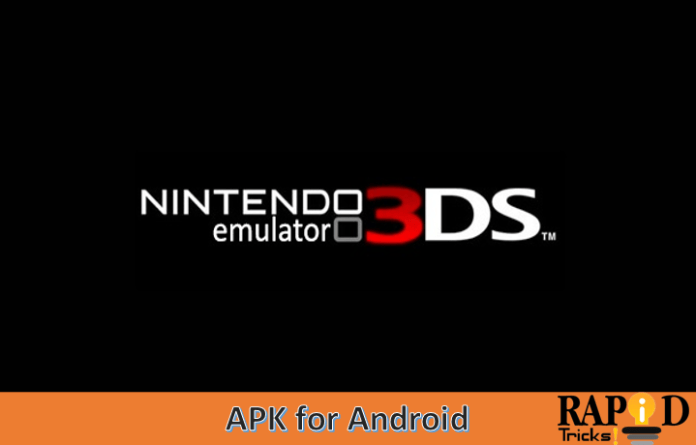 3DS Emulator – Download Citra Nintendo 3DS Emulator