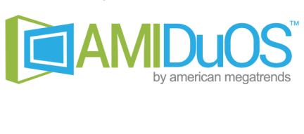 AMIDuOS - Best Android Emulators for Windows PC And Mac